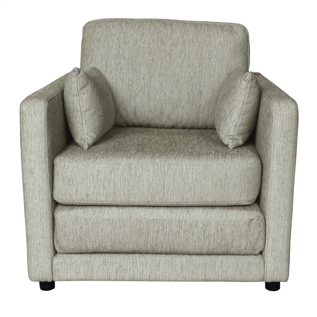 Newest Sofa : Single Sofa Chair Beds Uk Elegant Sofas Center Beautiful Within Cheap Single Sofas (View 20 of 20)