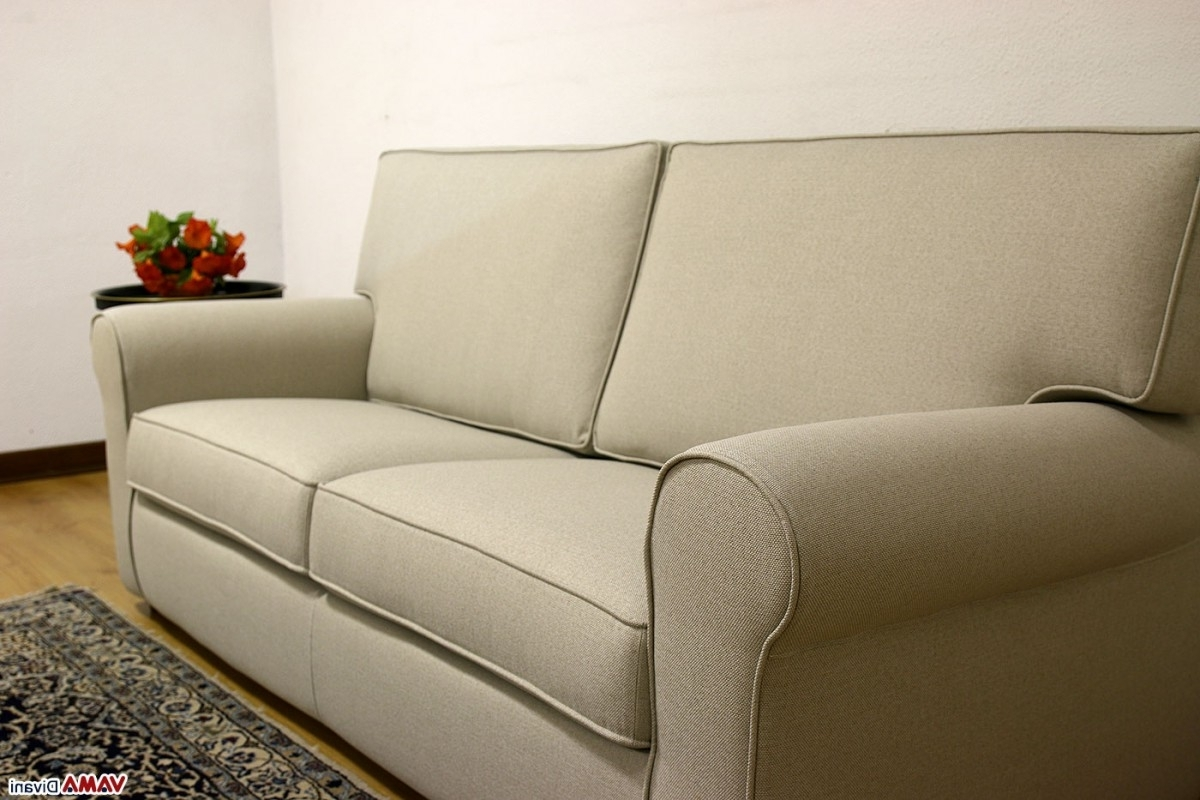 Newest Sofas With Removable Covers – Fjellkjeden Throughout Sofas With Removable Cover (View 11 of 20)