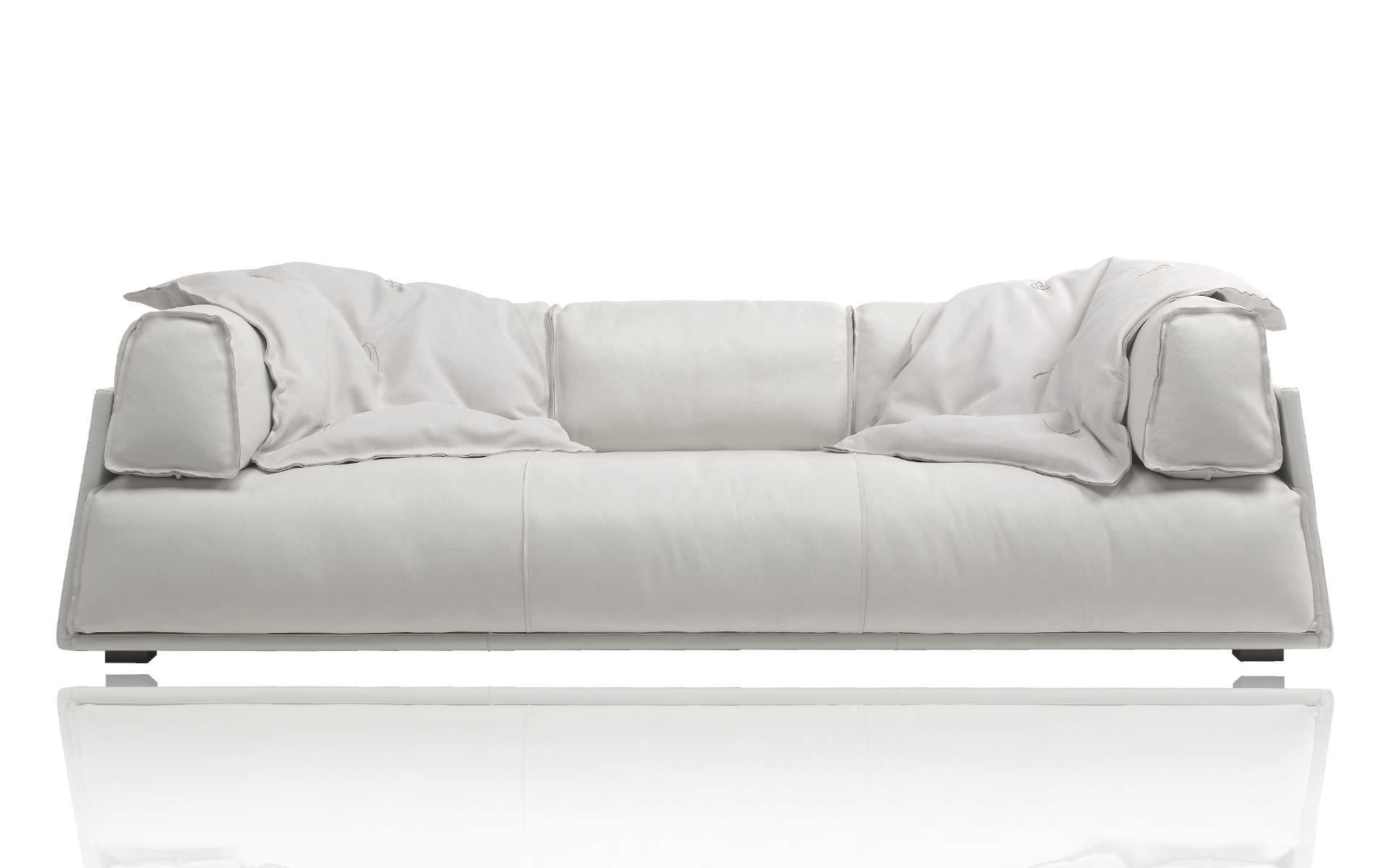 Newest Soft Sofas Intended For Soft Sofa – Mforum (View 9 of 20)
