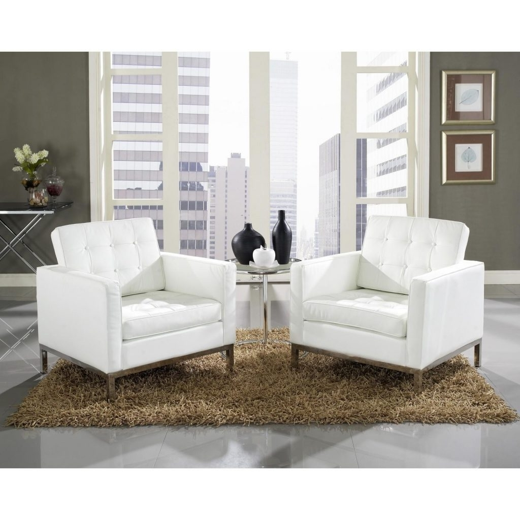 Newest Stirring Florence Knoll Armchair Collection Of Living Room Sofas Regarding Florence Knoll Living Room Sofas (Gallery 16 of 20)
