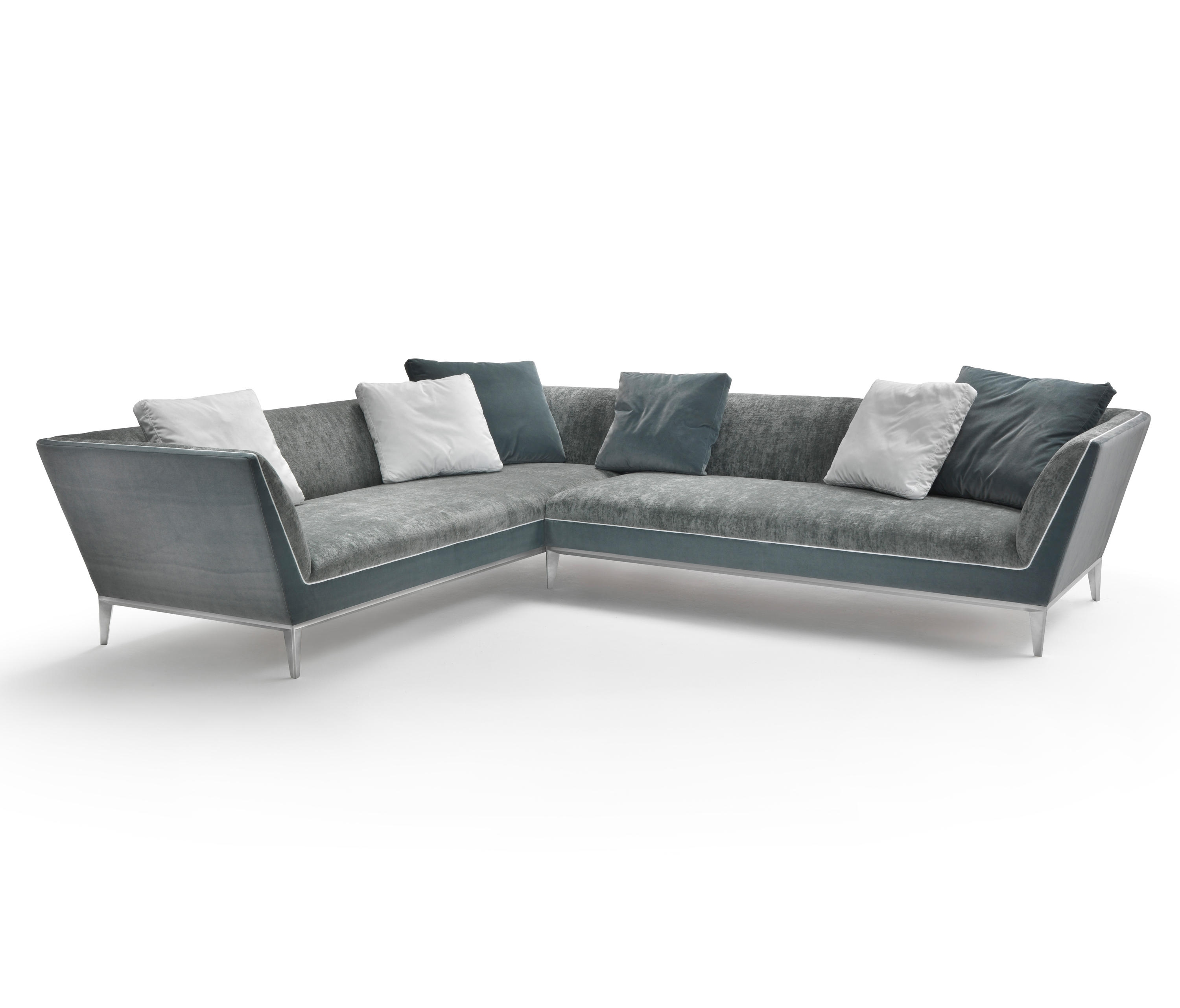 Newest Tiny Sofas In Living Room : Modular Sofas For Small Spaces Small Couch For (View 10 of 20)
