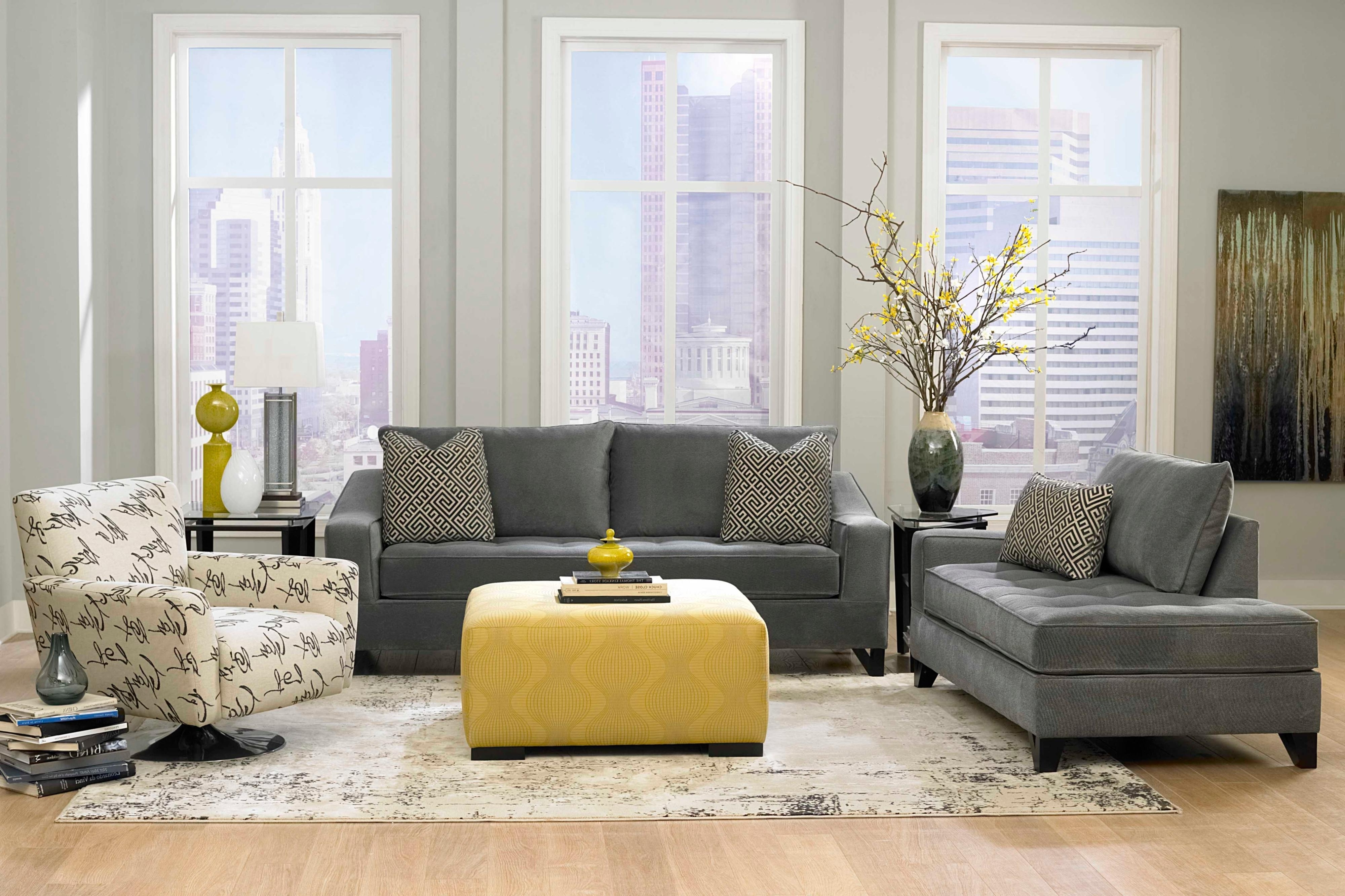 Newest Uncategorized : Yellow Sofas With Greatest Vintage Yellow Sofa Regarding Yellow Sofa Chairs (View 9 of 20)