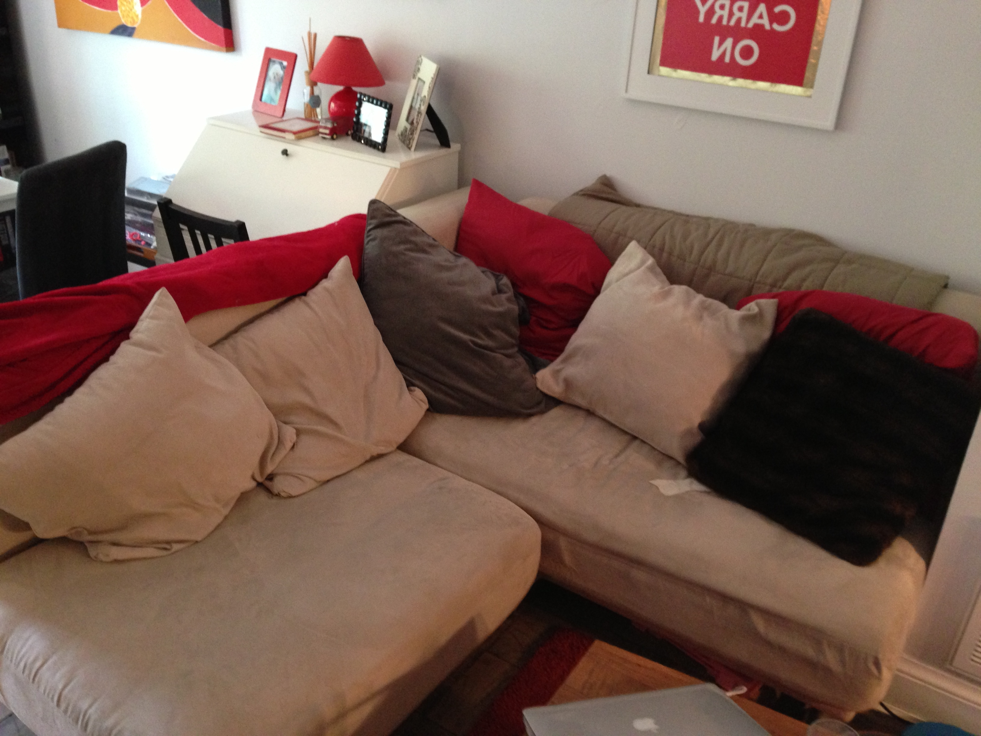 Newest Used Sectional Sofas Sale For Used Sectional Sofas (View 8 of 20)