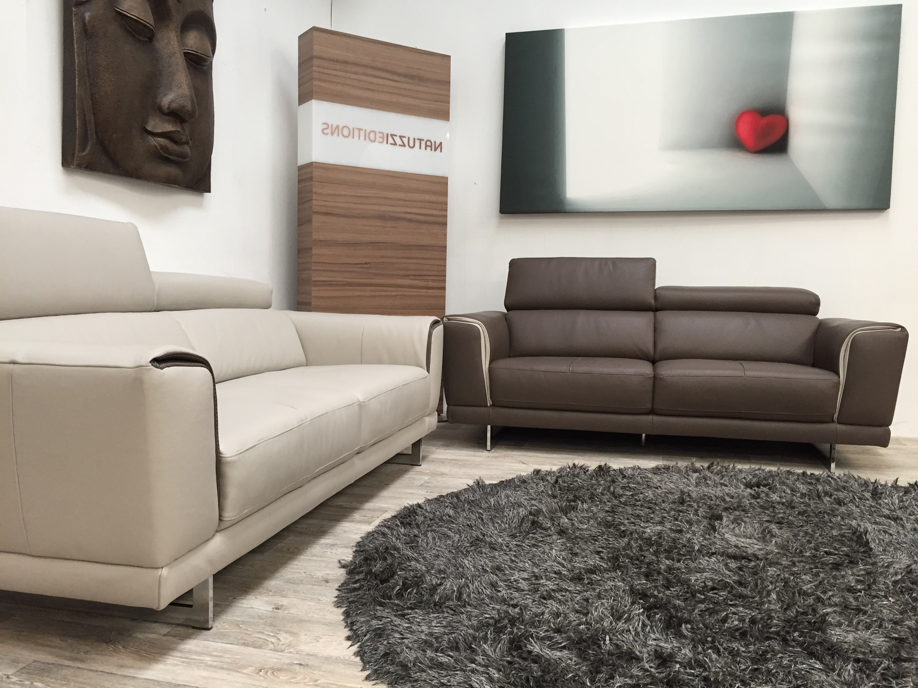 Newest Voted Number One Sofa And Furniture Store In The Manchester Area Within Manchester Sofas (View 12 of 20)