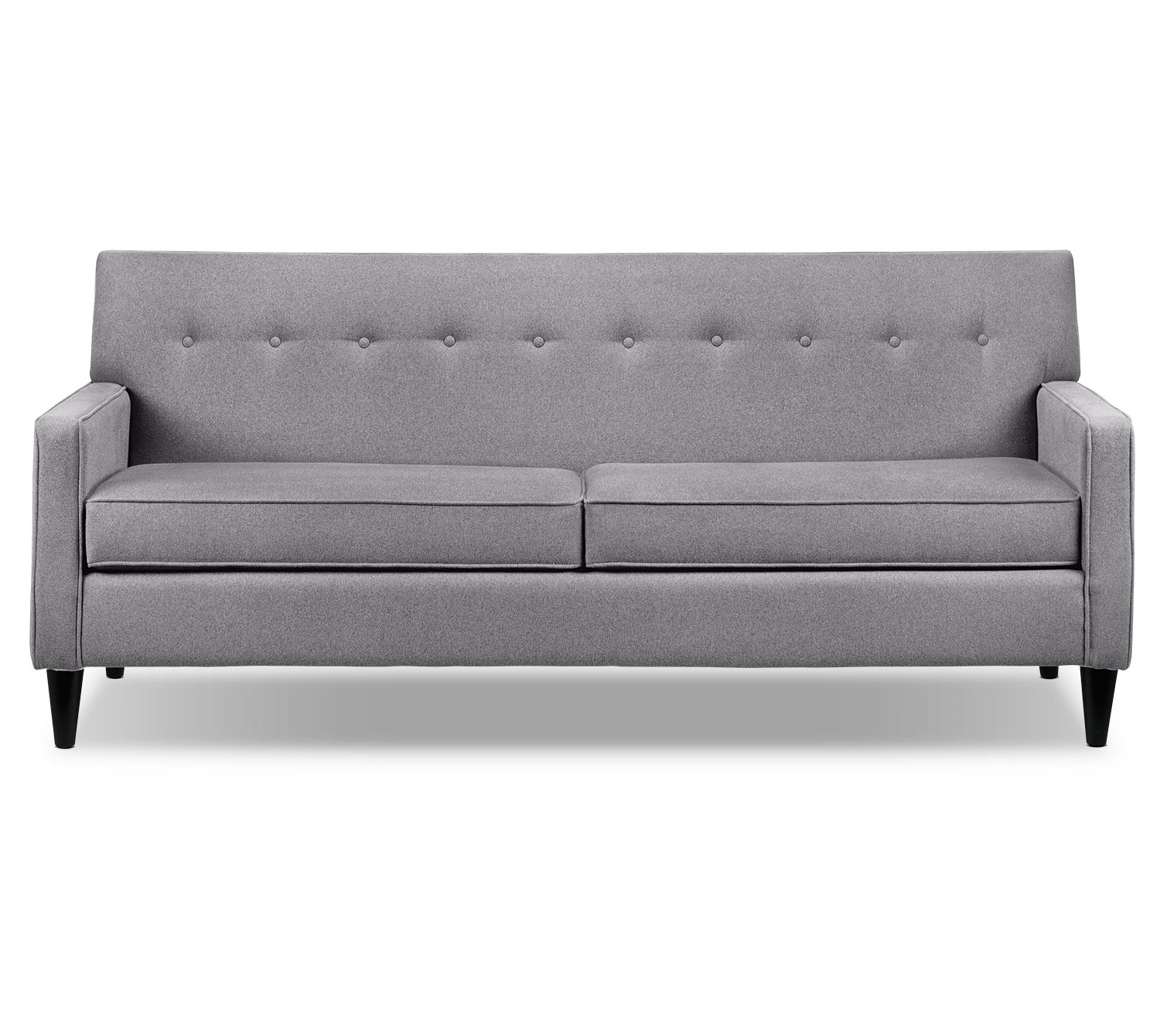 Newfoundland Sectional Sofas Throughout Popular Specter Sofa – Hayward's – The Best Furniture St (View 16 of 20)