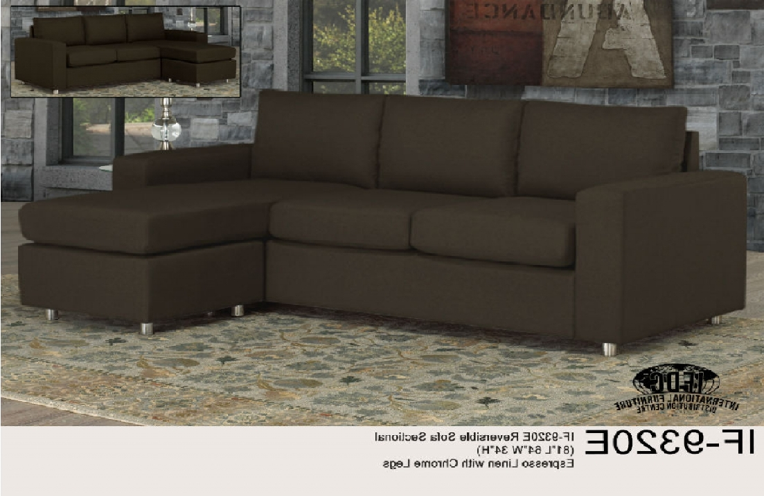 Newmarket Ontario Sectional Sofas Intended For Best And Newest Comfort Night (View 7 of 20)