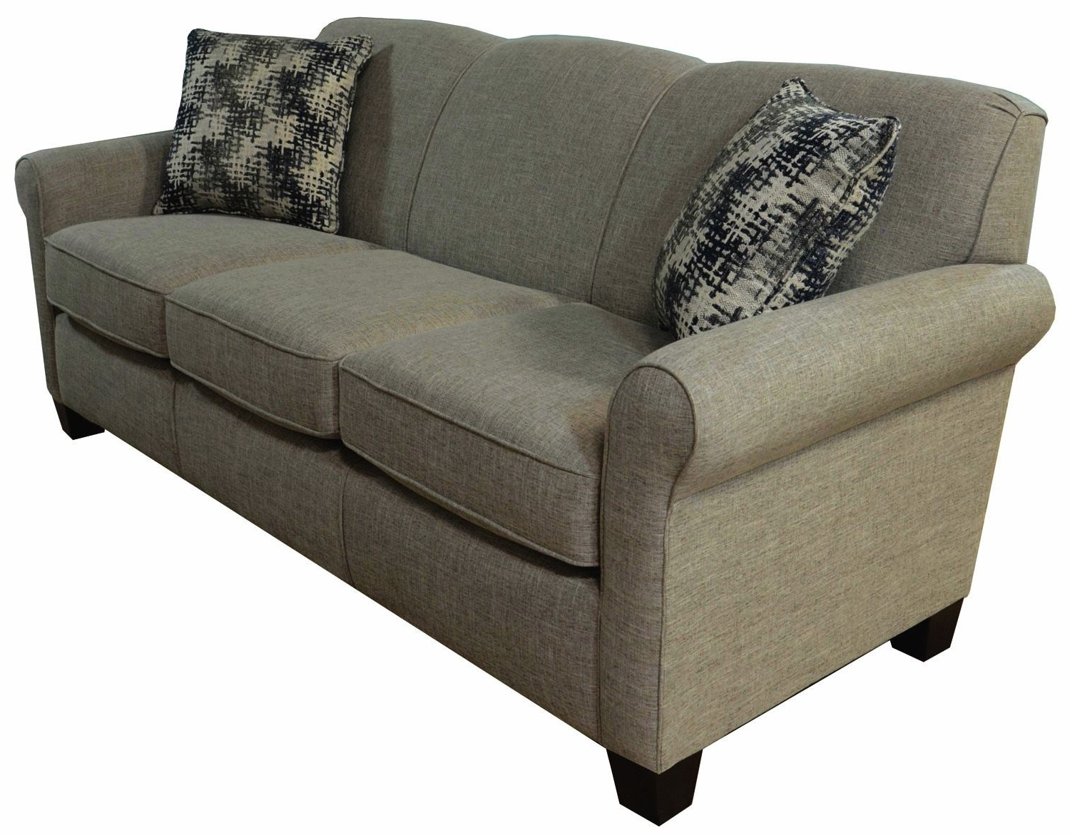 Newport Sofa, Frontroom Express – Frontroom Furnishings Inside Favorite Newport Sofas (View 13 of 20)