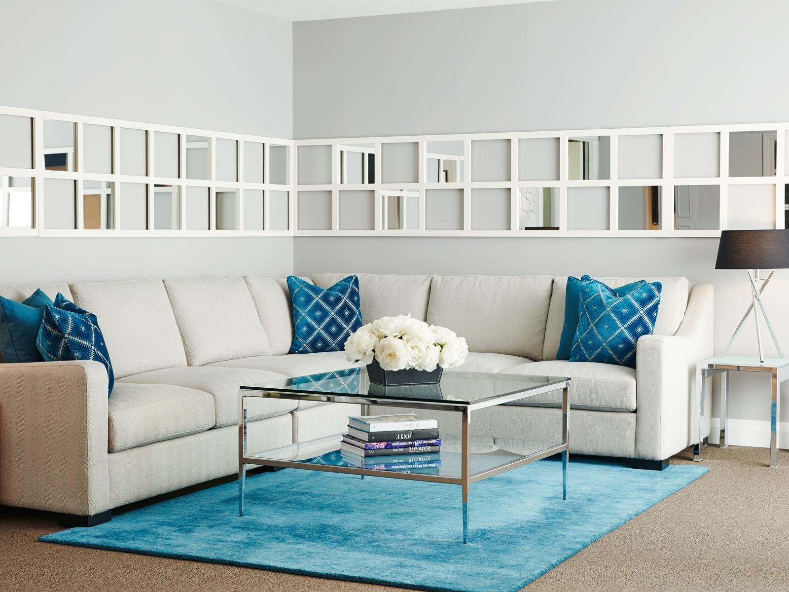 Niagara Sectional Sofas In Well Known Sectionals (View 11 of 20)