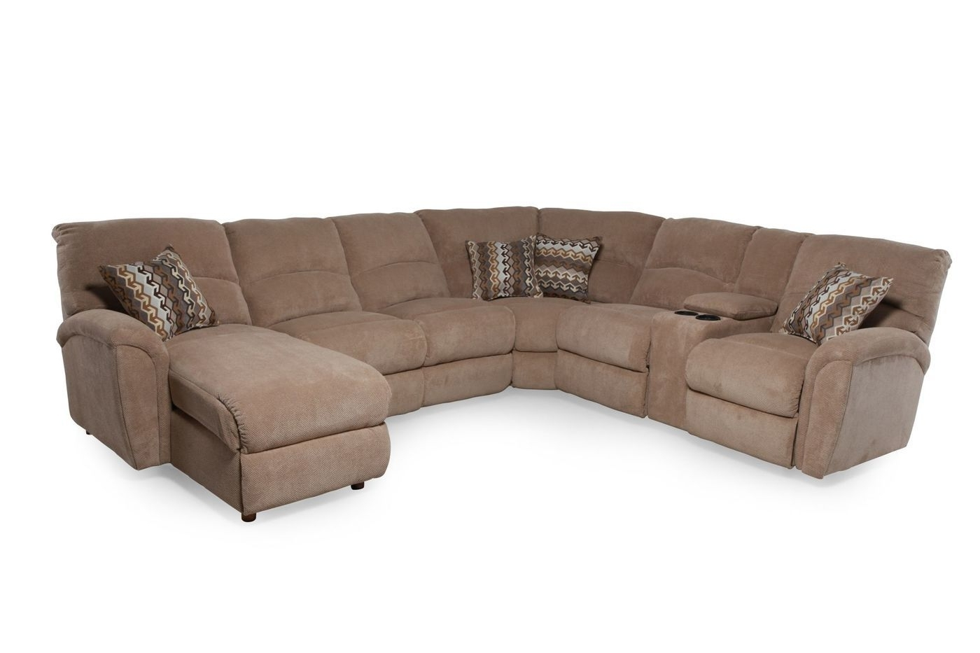 Nice Sectional Sofas Okc , Elegant Sectional Sofas Okc 60 On Sofa Throughout 2019 Okc Sectional Sofas (Gallery 8 of 20)
