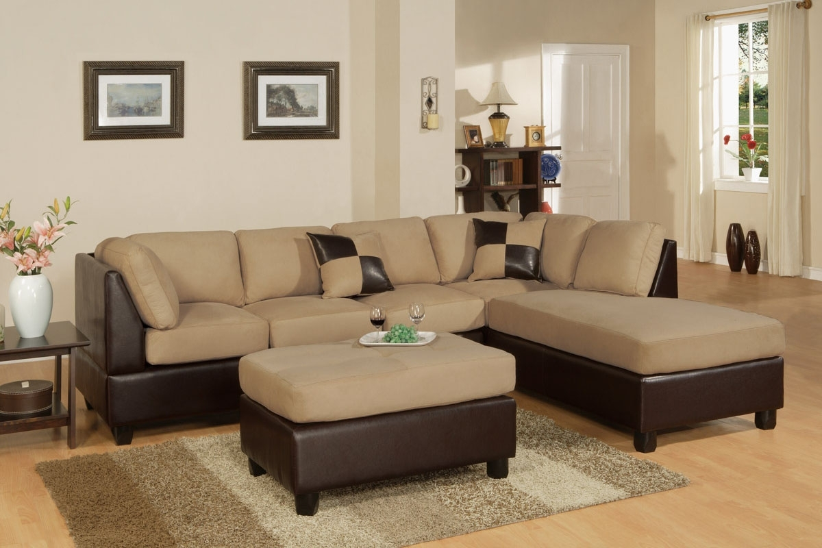 North Carolina Sectional Sofas For Most Up To Date Awesome Deep Couches Design — Cabinets, Beds, Sofas And (View 14 of 20)