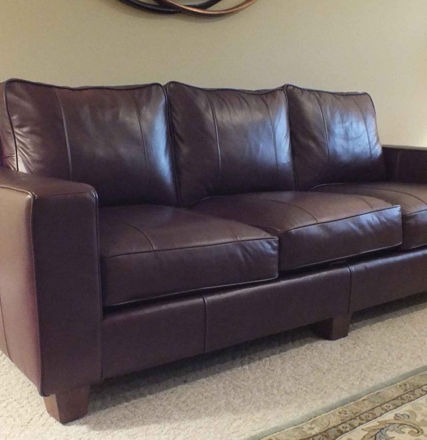 Norwalk Furniture Sleeper Sofa – Szfpbgj With Fashionable Norwalk Sofas (View 19 of 20)