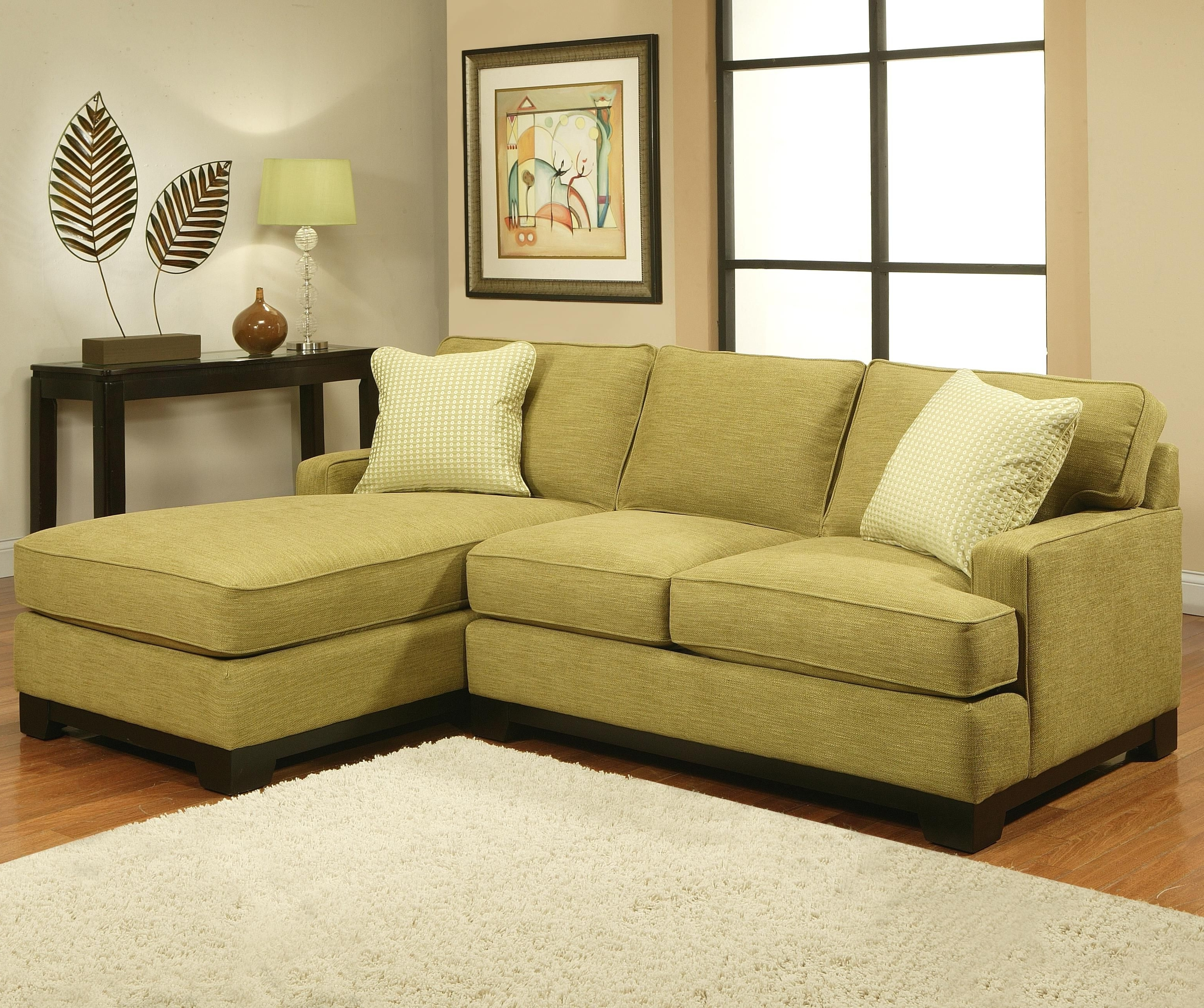 Nova Scotia Sectional Sofas Intended For 2019 Choices – Kronos Contemporary Sectional Sofa With Track Arms (View 11 of 20)