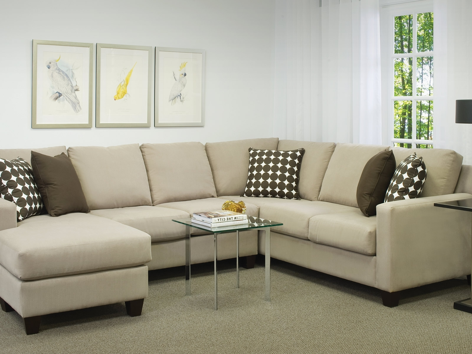 Nova Scotia Sectional Sofas Intended For Preferred Collections – Manorhouse Furniture – Halifax, Nova Scotia (View 14 of 20)