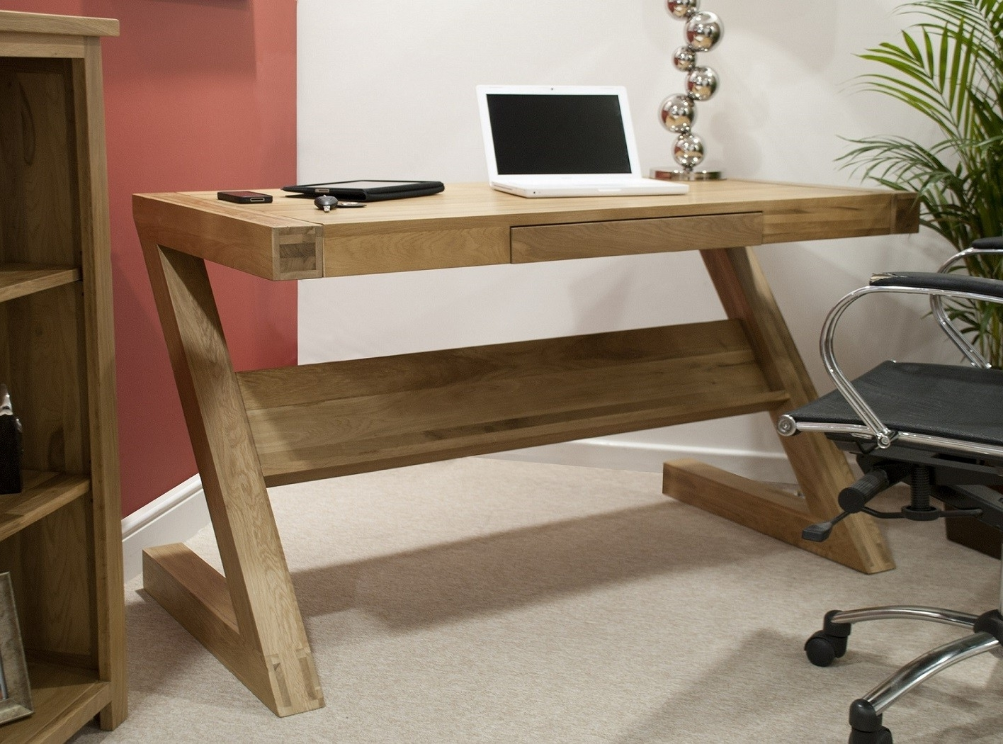 Oak Furniture Uk (Gallery 5 of 20)
