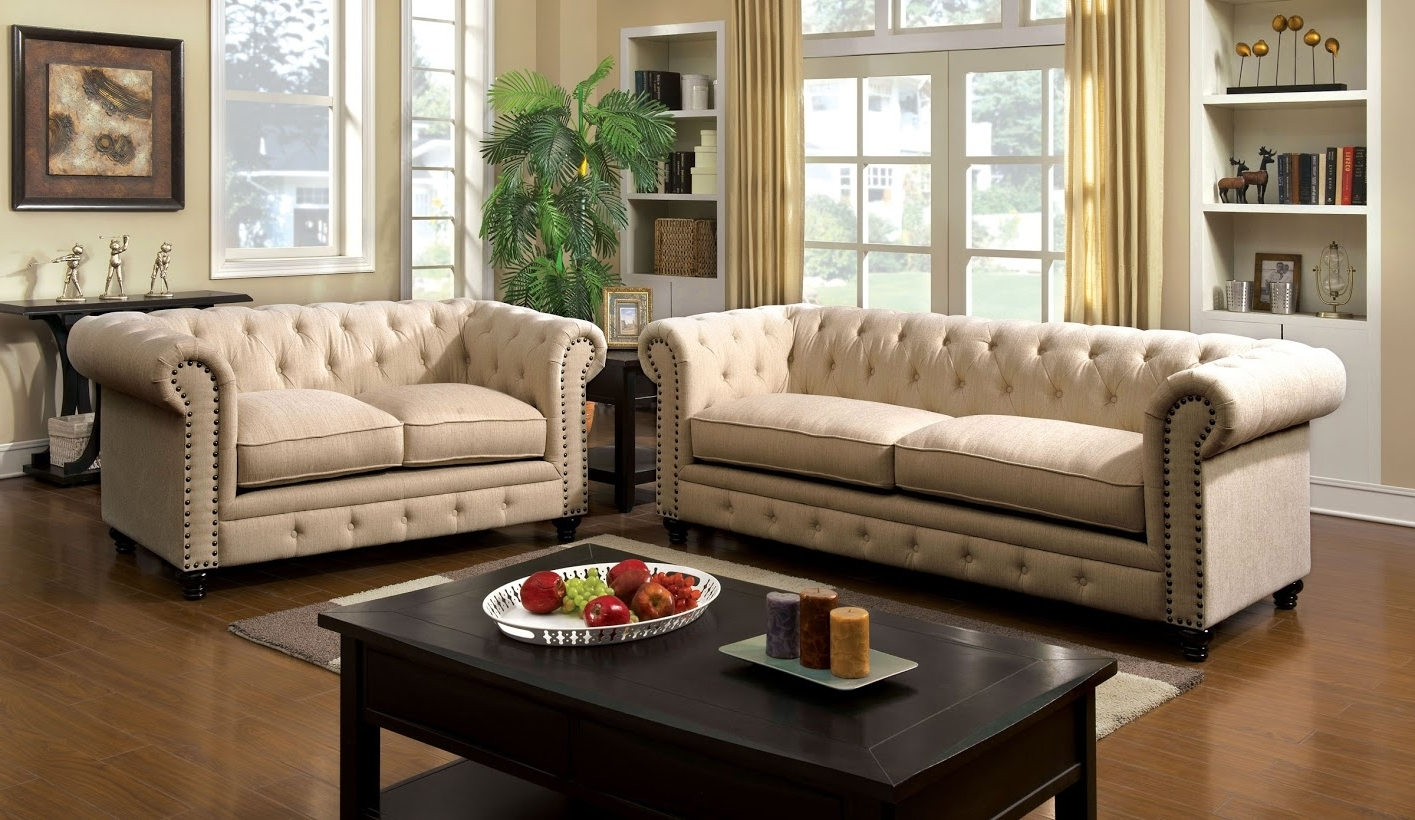 Oakville Sectional Sofas Regarding Famous Furniture : Ashley Furniture Oyster Sofa Oversized Outdoor Sofa (View 13 of 20)