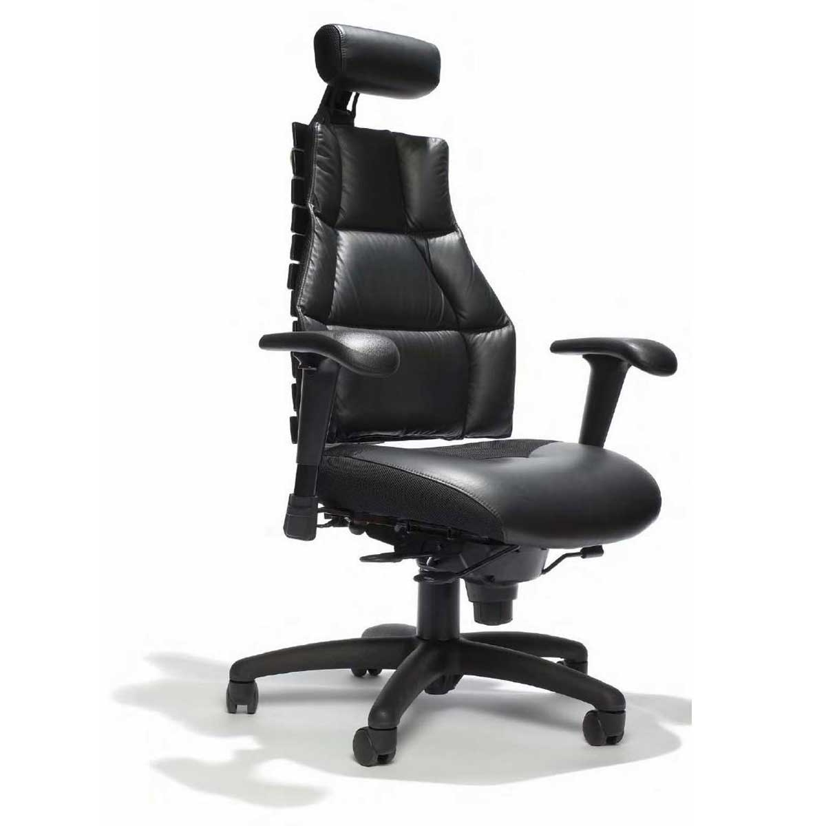 Office Architect With Preferred Expensive Executive Office Chairs (View 16 of 20)