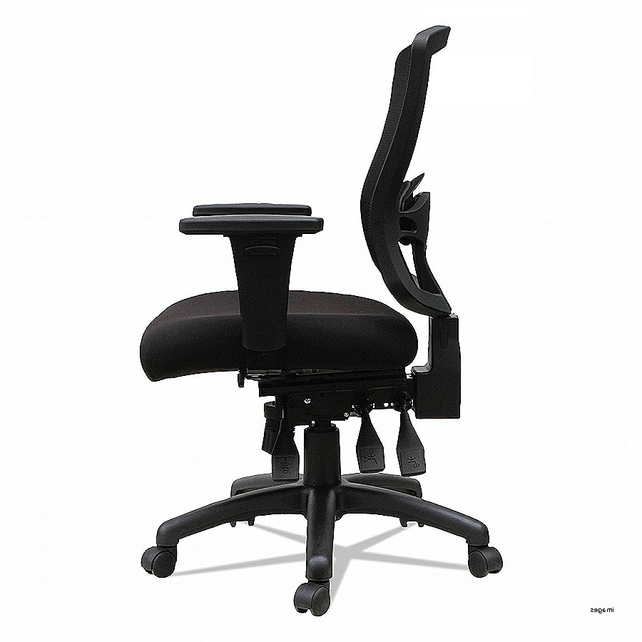 Office Chair (View 7 of 20)