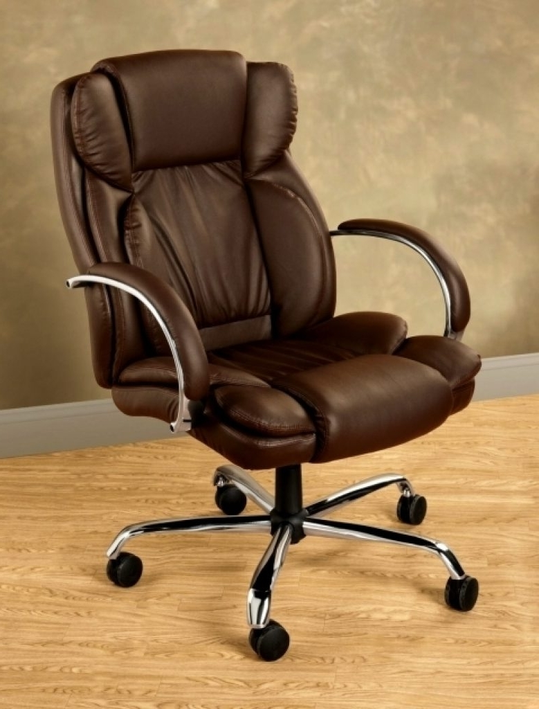 Office Chairs Awe Inspiring Lane Office Chairs Modest Design Lane Pertaining To Most Current Lane Executive Office Chairs (View 11 of 20)