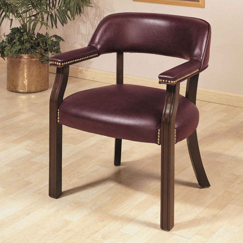 Office Chairs : Office Chairs Guest Seating Gaming Desk Chair Intended For Most Up To Date Executive Office Side Chairs (View 17 of 20)