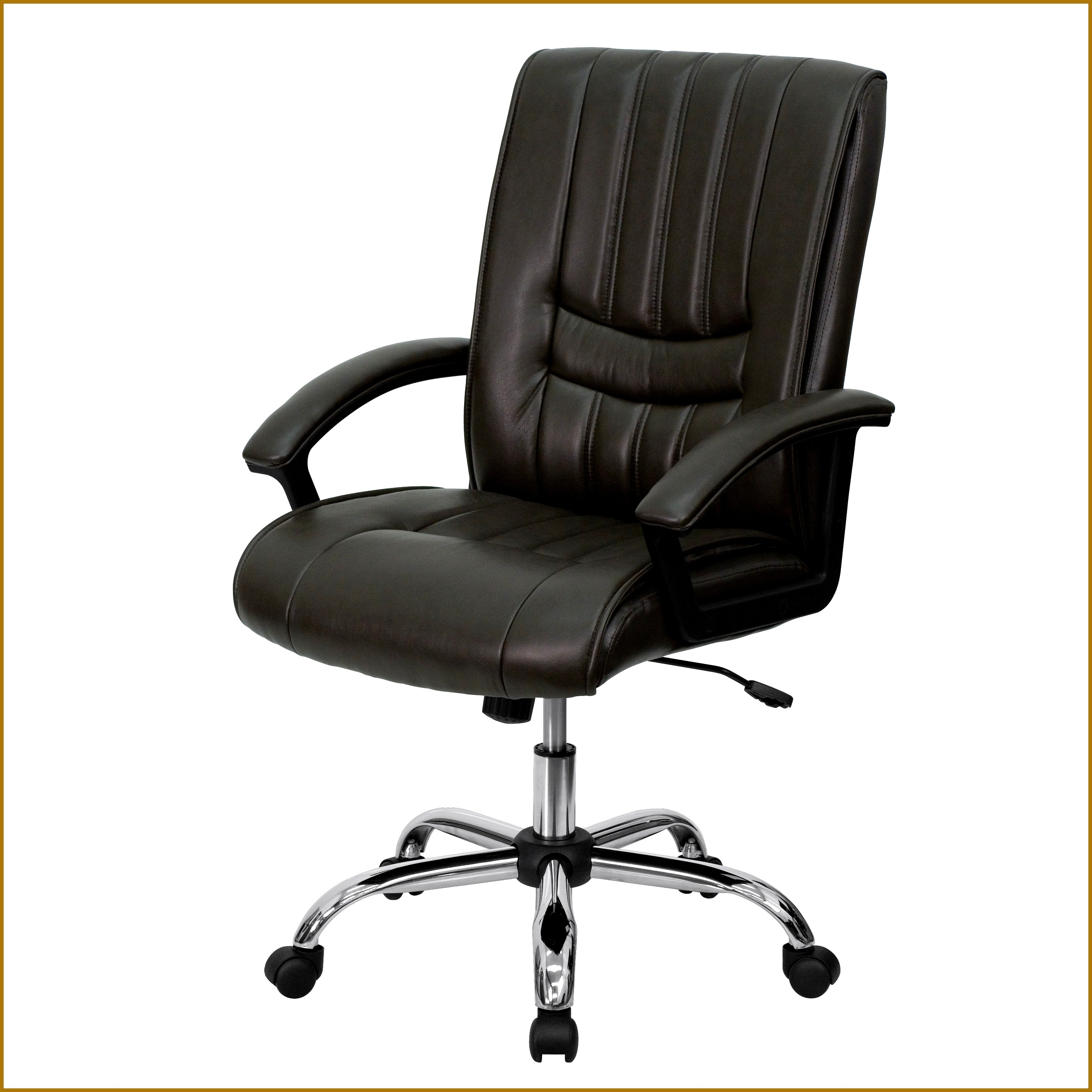 Office Chairs Seattle Fresh Ideas About Plush Office Chair 23 For Well Known Plush Executive Office Chairs (View 9 of 20)