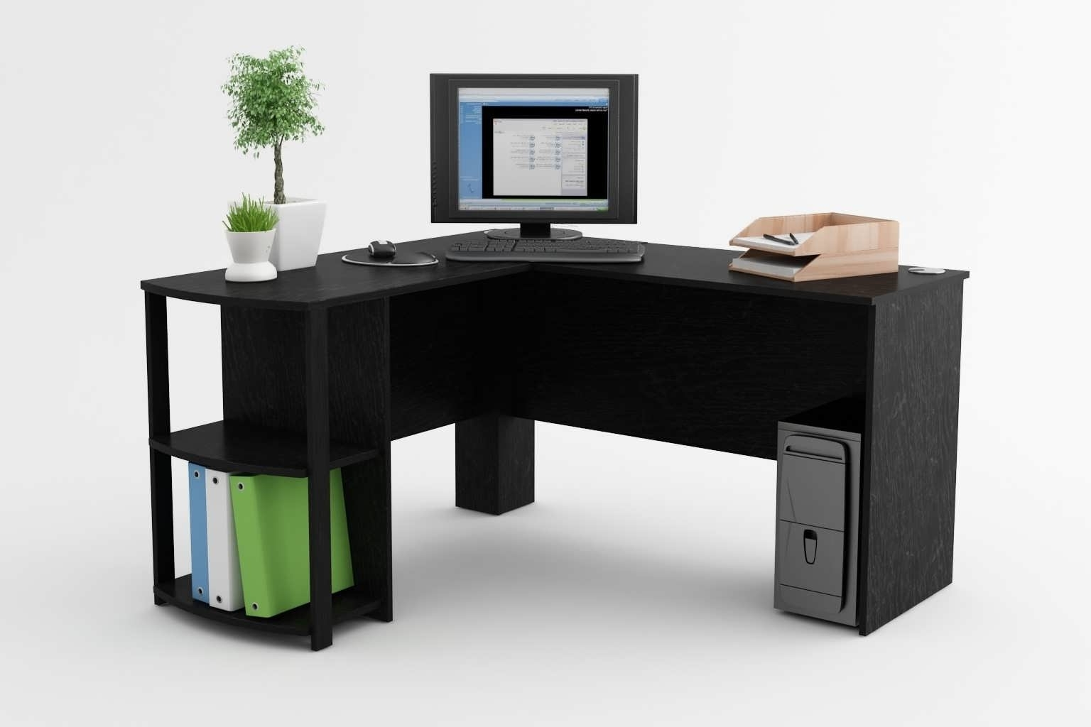 Office Desk : Build Your Own Desk Odd Lots Furniture Simple In Newest Computer Desks At Big Lots (View 14 of 20)
