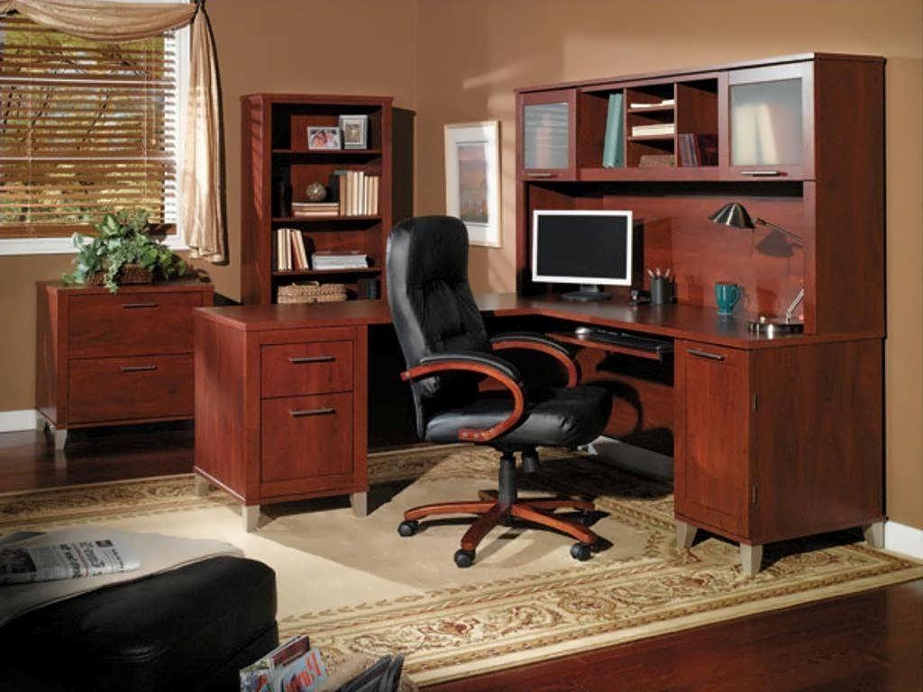 Office Desk : Danish Teak Desk Teak Computer Desk Office Desk Throughout Current Teak Computer Desks (View 6 of 20)
