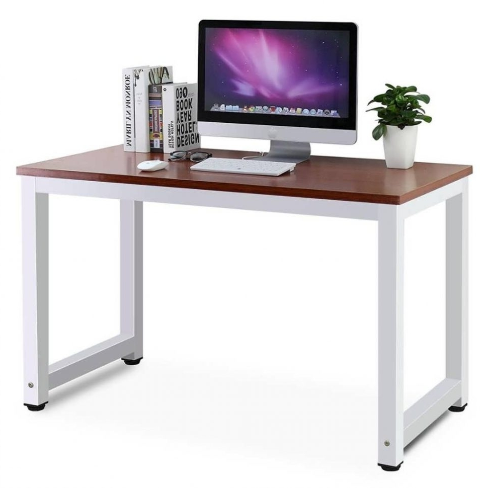 Office Desk : Office Computer Desk Big Lots Writing Desk Big Lots With Most Recently Released Computer Desks At Big Lots (View 8 of 20)