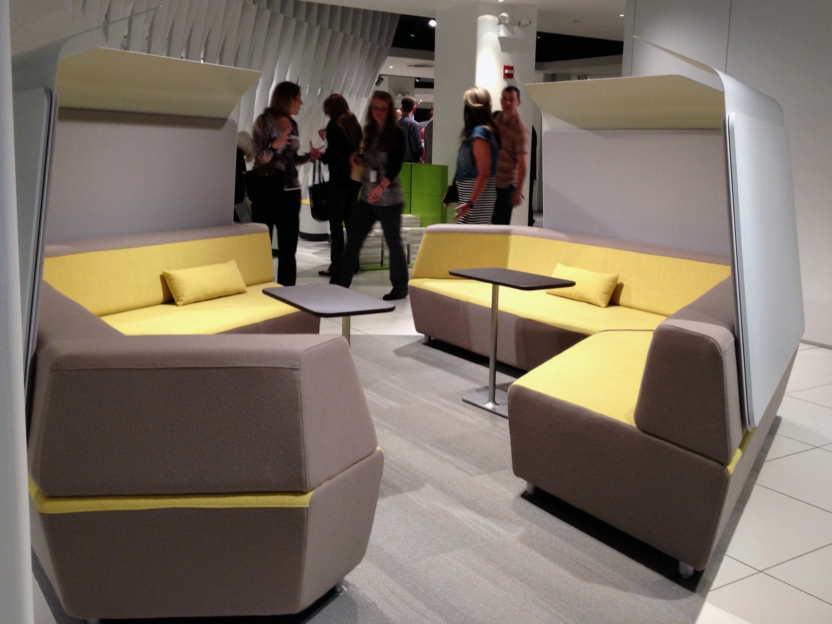 Office Furniture Archives – Throughout Well Known Office Sofas And Chairs (View 17 of 20)