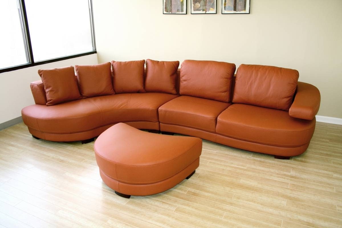 Office Sofas And Chairs Intended For Current Popular Leather Living Room Furniture Sets : Cabinet Hardware Room (View 15 of 20)