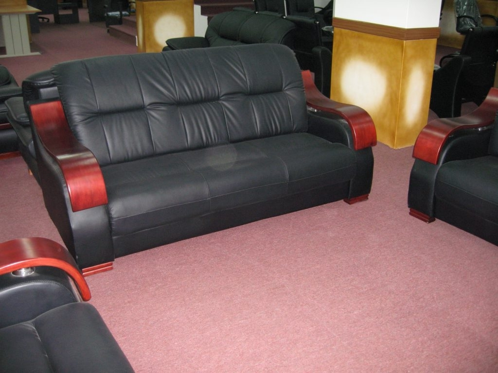 Office Sofas – Hadfur Inside Most Recent Office Sofas (Gallery 16 of 20)