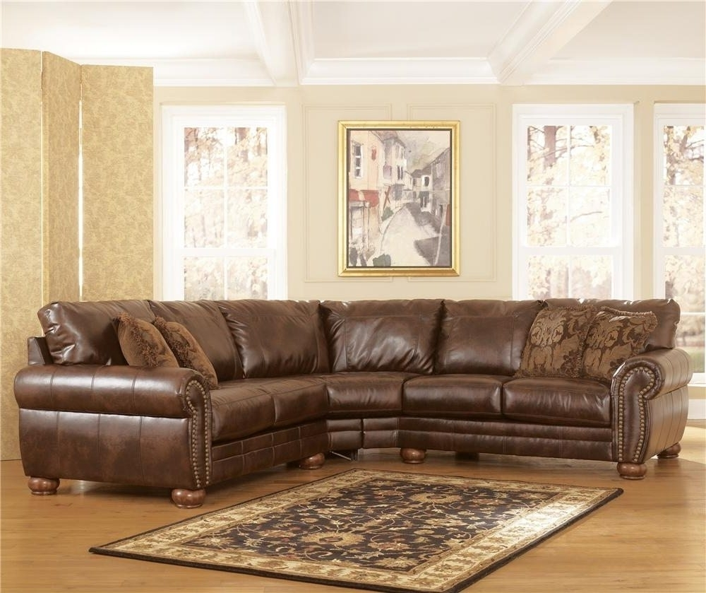 Okaycreations With Regard To Trendy Dallas Texas Sectional Sofas (Gallery 11 of 20)