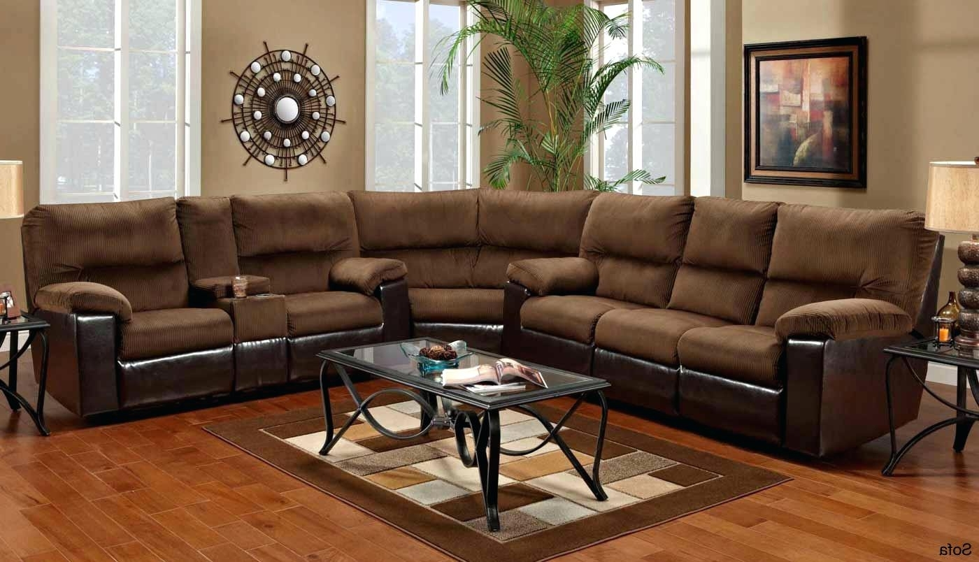 Okc Sectional Sofas Intended For Latest Sectional Sofas Okc Cheap For Sale In Oklahoma City Ok (Gallery 10 of 20)