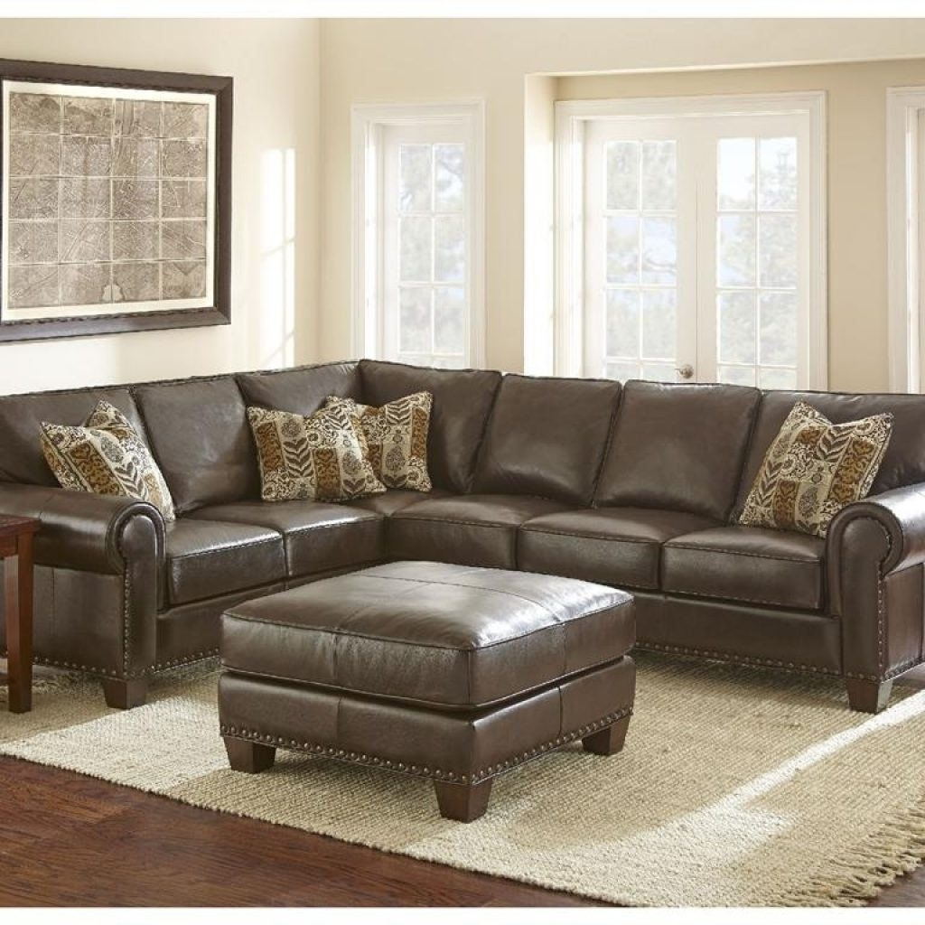 Okc Sectional Sofas With 2019 Stylish Sectional Sofas Okc – Buildsimplehome (View 11 of 20)