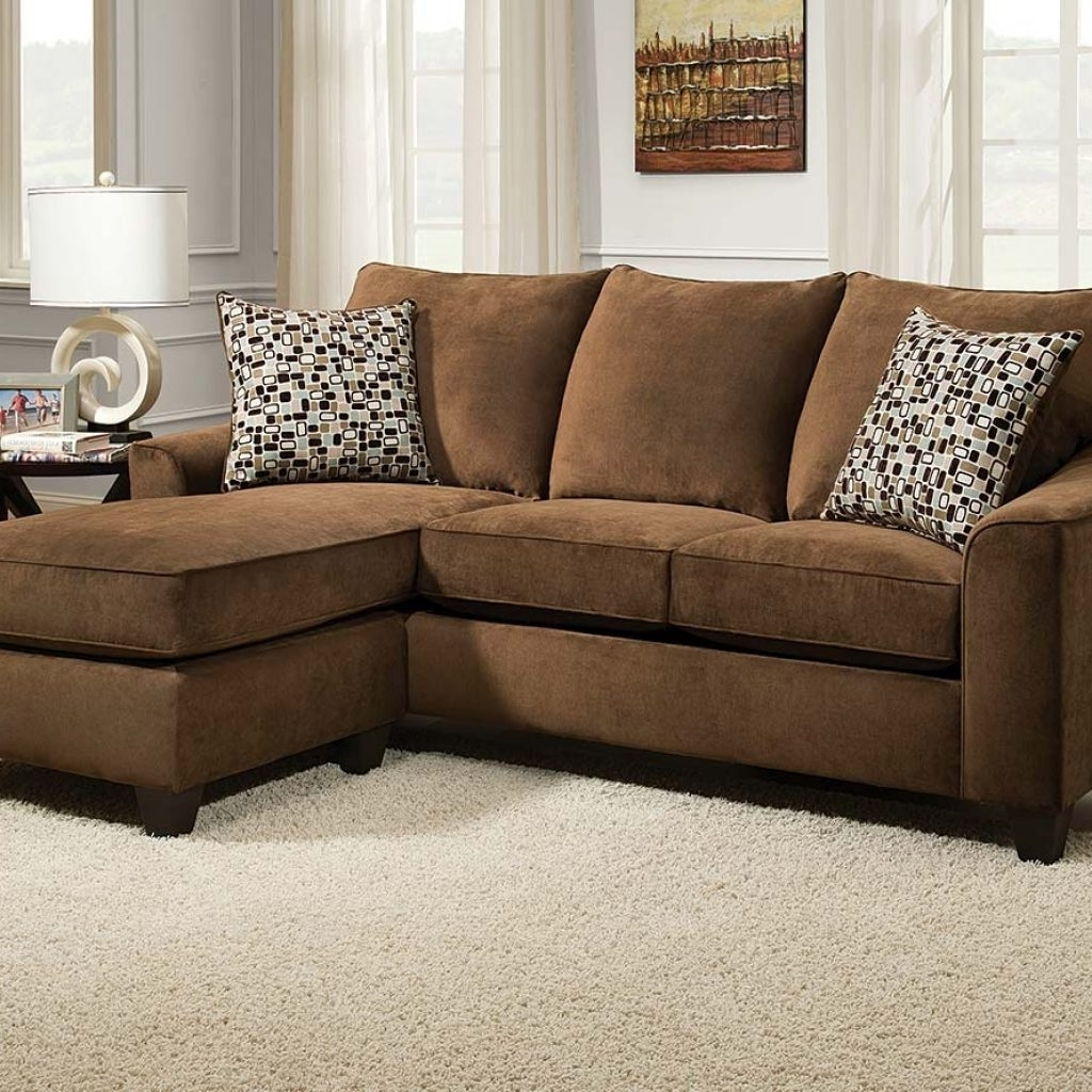 Okc Sectional Sofas With Regard To Well Known Stylish Sectional Sofas Okc – Buildsimplehome (View 5 of 20)