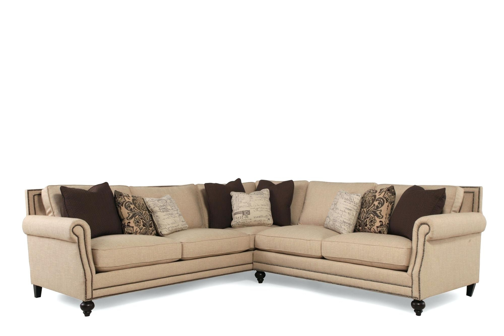 Okc Sectional Sofas Within Most Recent Sectional Sofas Okc S Cheap For Sale In Oklahoma City (View 13 of 20)
