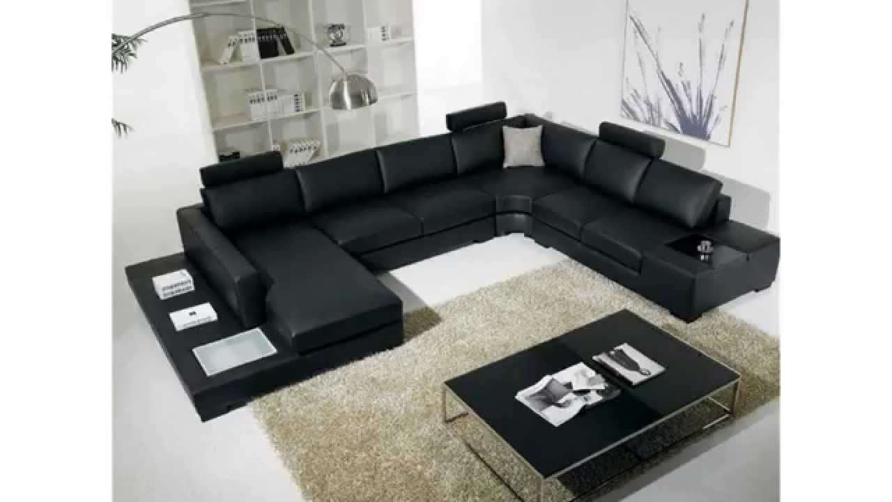 On Sale Sectional Sofas With Regard To Most Recently Released Sectional Couches For Cheap Large Sectional Sofas Sectional Sofas (View 12 of 20)