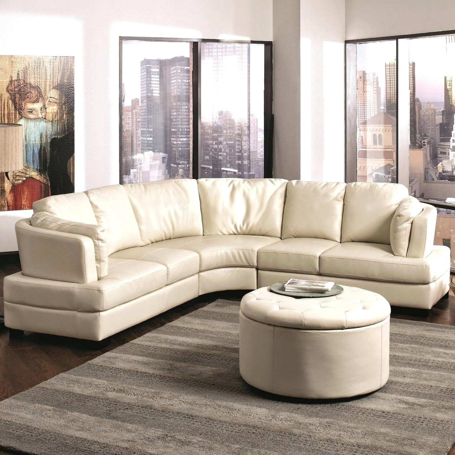 Ontario Sectional Sofas In Best And Newest Sectional Sofa Sale Sa Couches For Near Me Liquidation Toronto (View 7 of 20)