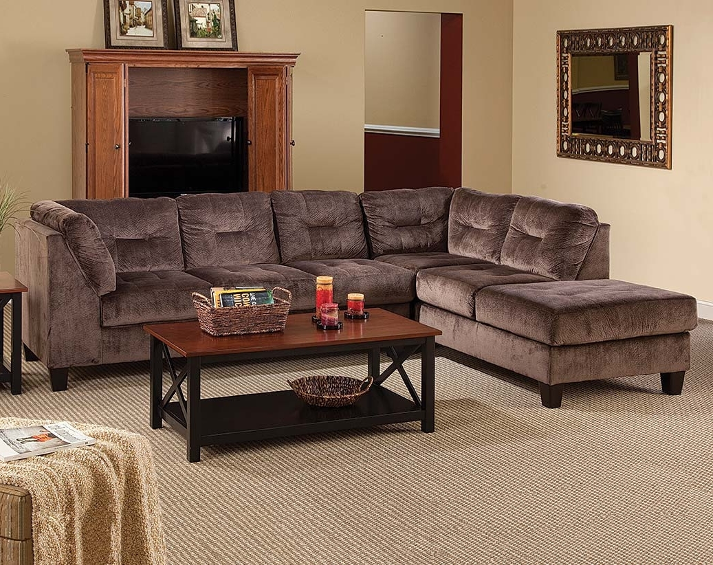 Orange County Ca Sectional Sofas With Regard To 2019 Charming Plush Sectional Sofas 28 On Sectional Sofas Orange County (View 12 of 20)