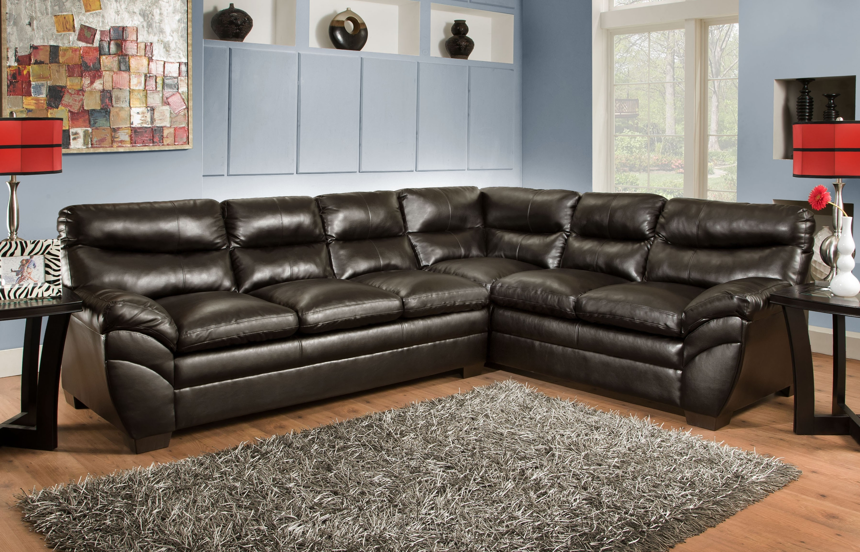 Orange County Sofas In Fashionable Sectional Sofas Orange County – Hotelsbacau (View 14 of 20)