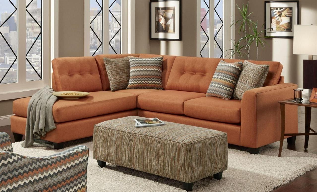 Orange County Sofas In Preferred Brilliant Sectional Sofas Orange County – Mediasupload (View 2 of 20)