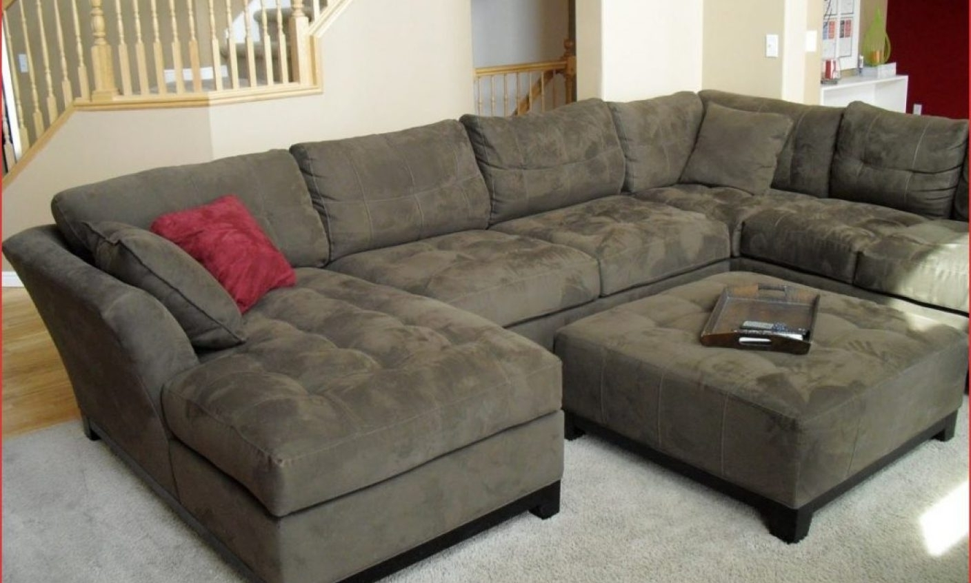 Orange County Sofas Regarding Best And Newest Brilliant Sectional Sofas Orange County – Mediasupload (View 16 of 20)