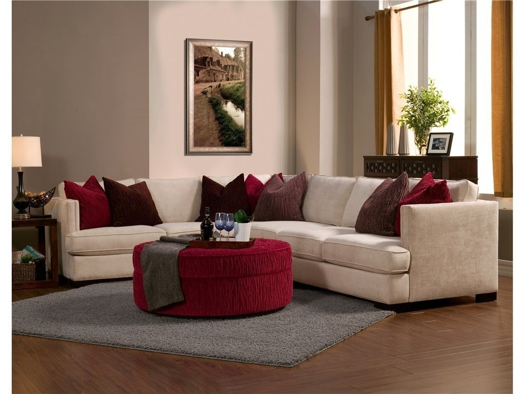 Orlando Sectional Sofas Pertaining To Newest Sectional Sofas Orlando 84 With Sectional Sofas Orlando (View 11 of 20)