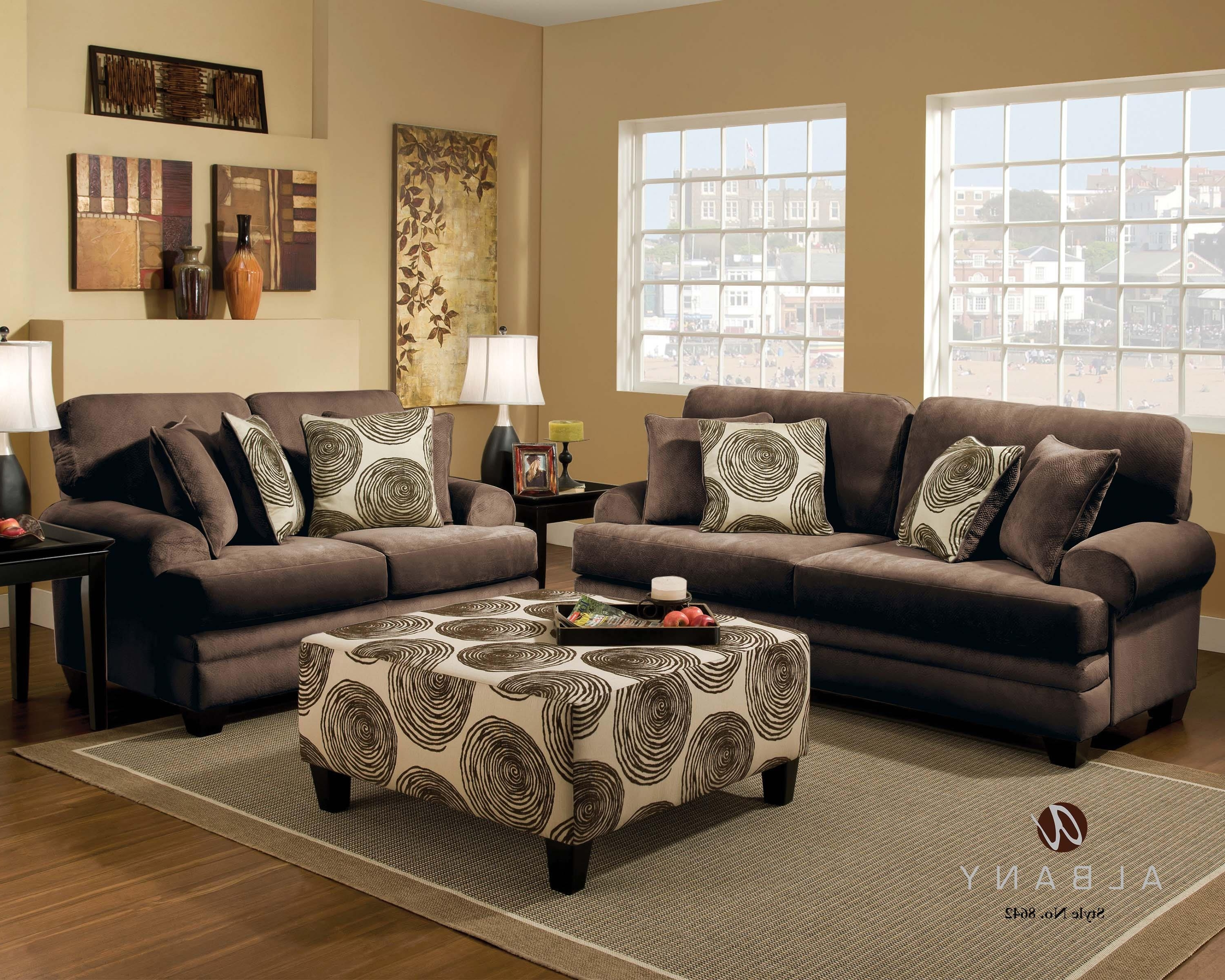 Orlando Sectional Sofas Pertaining To Preferred Furniture: Harbor Freight Furniture (View 12 of 20)