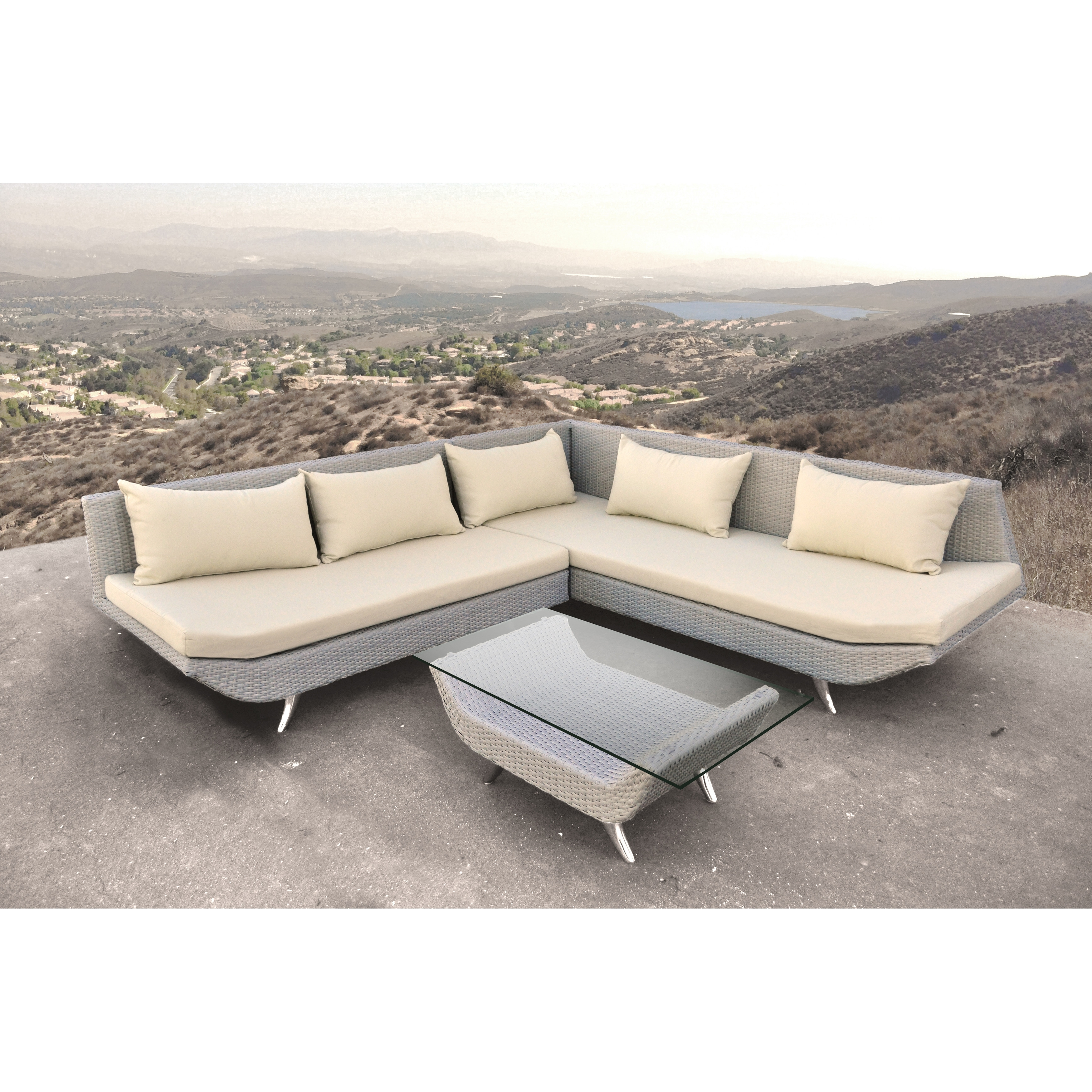 Ottawa Sectional Sofas Within 2018 Sectional Sofa : Discount Sectionals Deep Seat Leather Sectional (View 13 of 20)