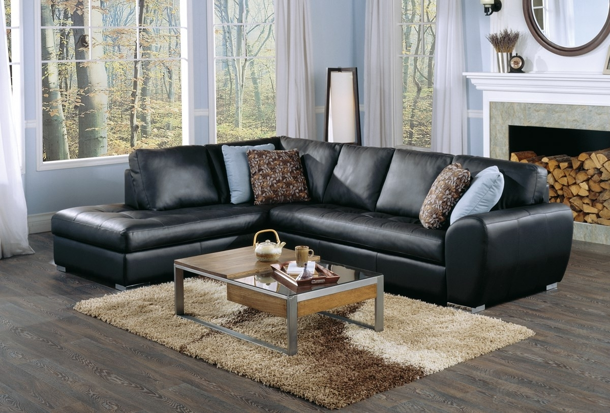 Palliser – For Best And Newest Kelowna Bc Sectional Sofas (View 12 of 20)