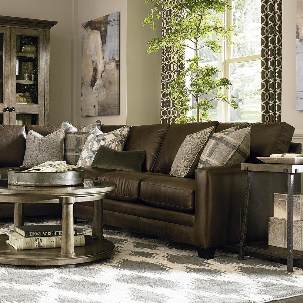 Peterborough Ontario Sectional Sofas In Widely Used Furniture : Corner Sofa Kettering Corner Couch Bed Recliner Vue (View 18 of 20)