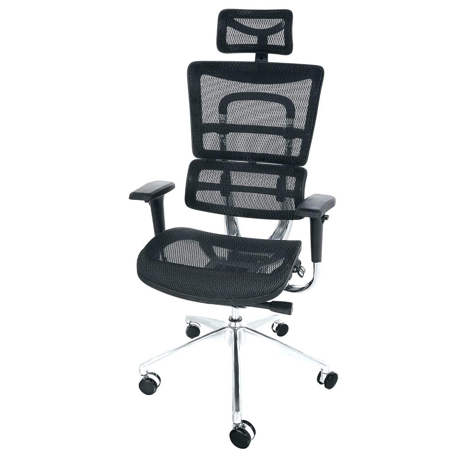 Featured Photo of Petite Executive Office Chairs