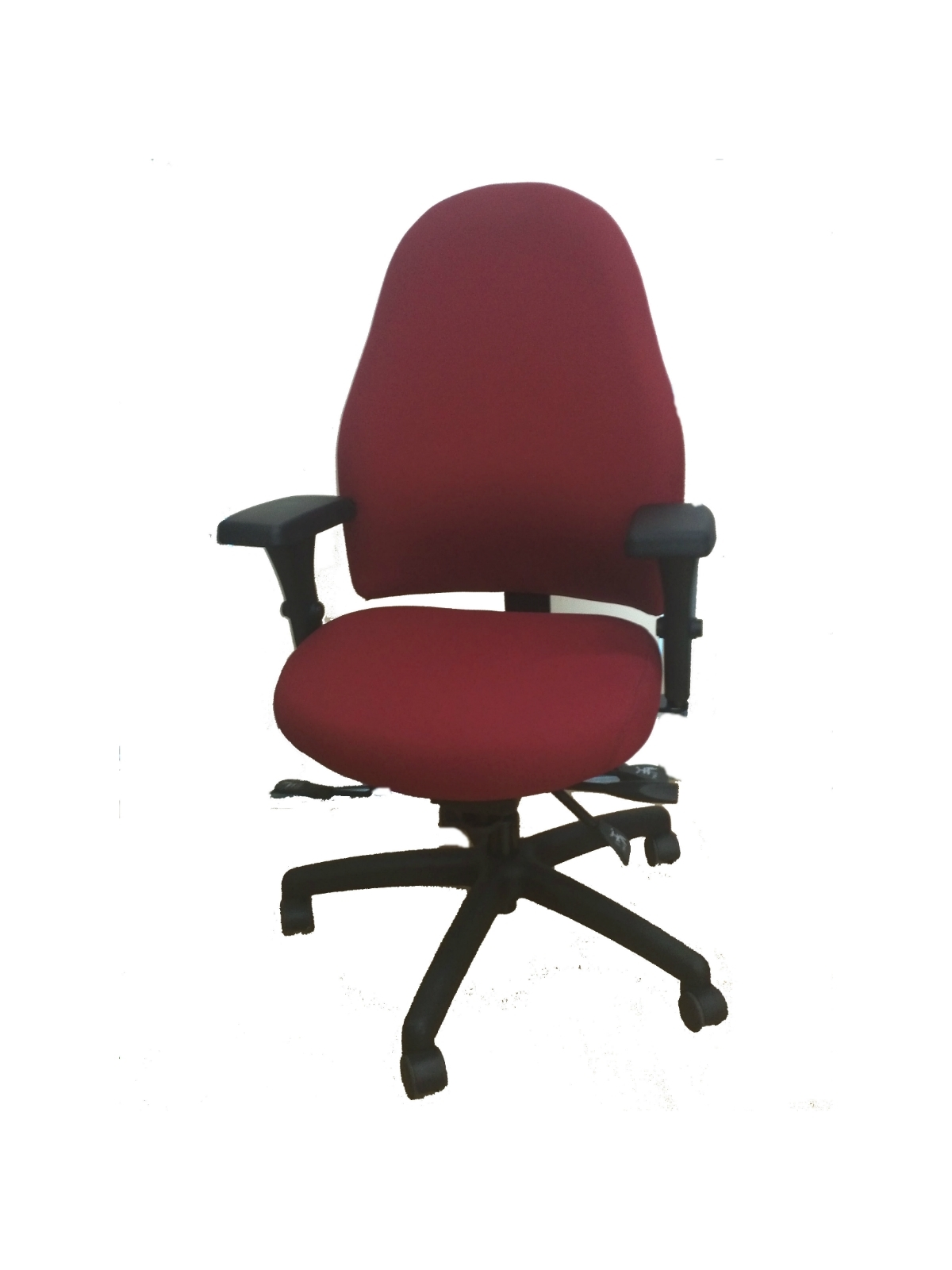 Petite Executive Office Chairs Regarding Most Up To Date Internet Petite Managers High Back (View 15 of 20)