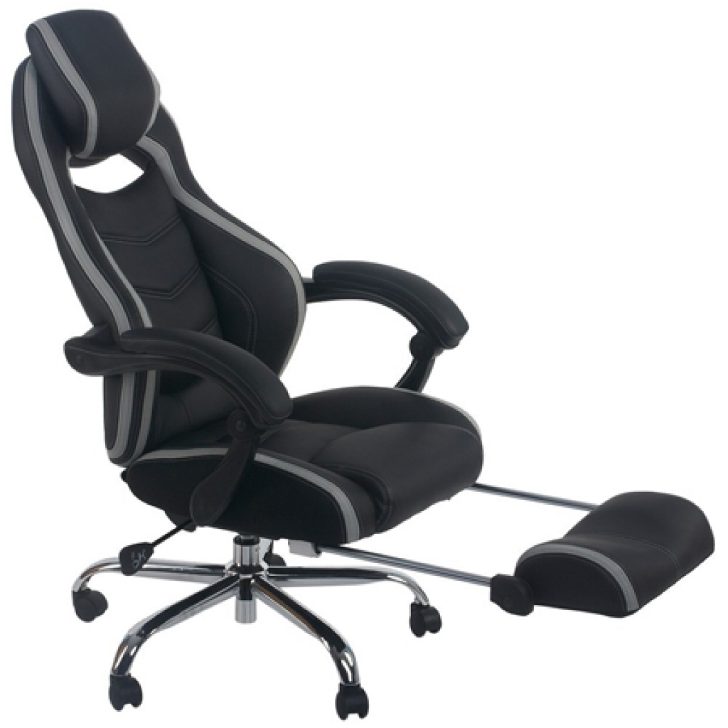 Petite Executive Office Chairs With Widely Used Office Chairs : Luxury Office Chairs Reclining Gaming Chair With (View 15 of 20)