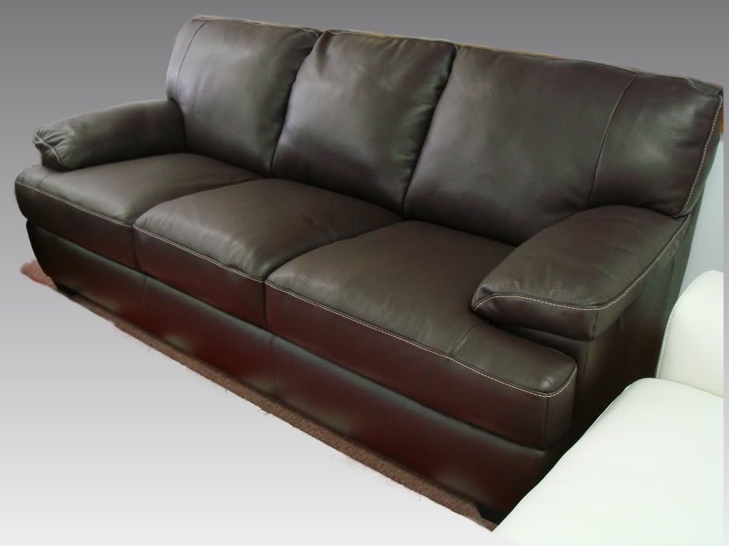 Philadelphia Sectional Sofas Inside Popular Natuzziinterior Concepts Furniture » Natuzzi Leather (View 9 of 20)